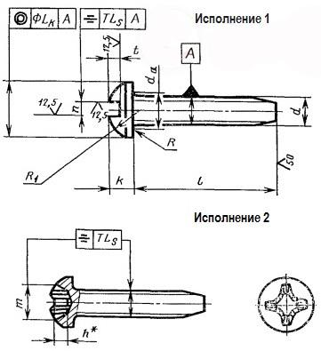 gost-10621-80-vint