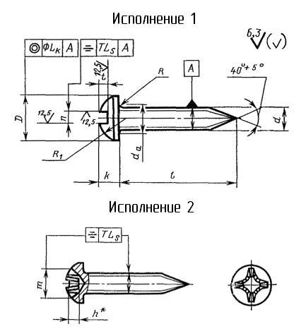 gost-11650-80-vint