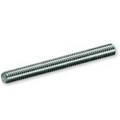 DIN 975: Шпилька полнорезьбовая