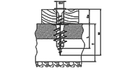 djubel-driva-polipropilen_2