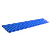 ГОСТ 9466-75: Электроды сварочные МР-3 (синие) ЛЭЗ
