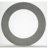 Накладки фрикционные (кольца)