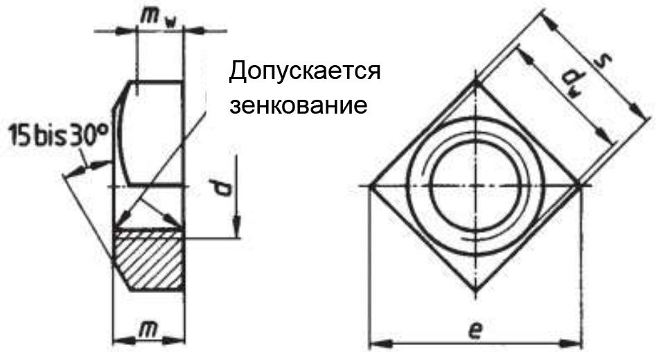 DIN-557