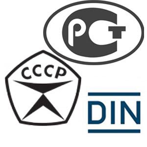 logo_gost_din